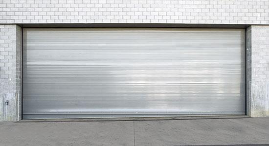 retail glass doors door storefronts commercial frameless